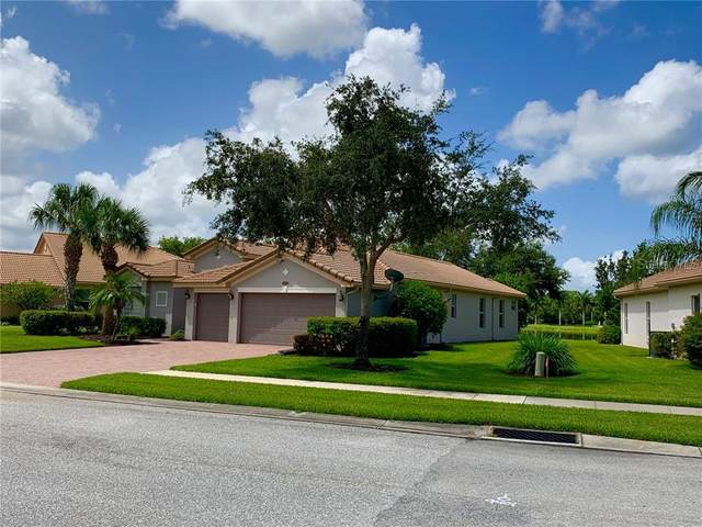 25043 Purple Emperor Way, Punta Gorda, FL 33955 (MLS #T3257436) :: Alpha Equity Team