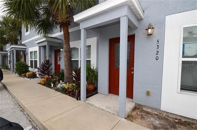 5320 Terraza Court, Temple Terrace, FL 33617 (MLS #T3257537) :: Griffin Group