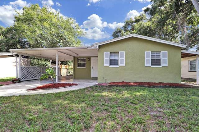 4510 W Rogers Avenue, Tampa, FL 33611 (MLS #T3257584) :: Premier Home Experts