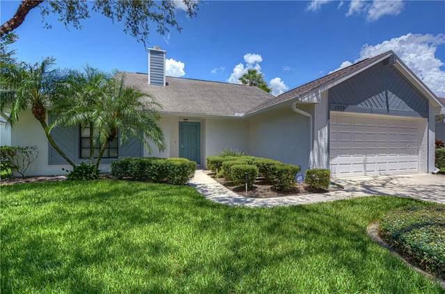 1909 White Cedar Way, Brandon, FL 33511 (MLS #T3257596) :: The Robertson Real Estate Group
