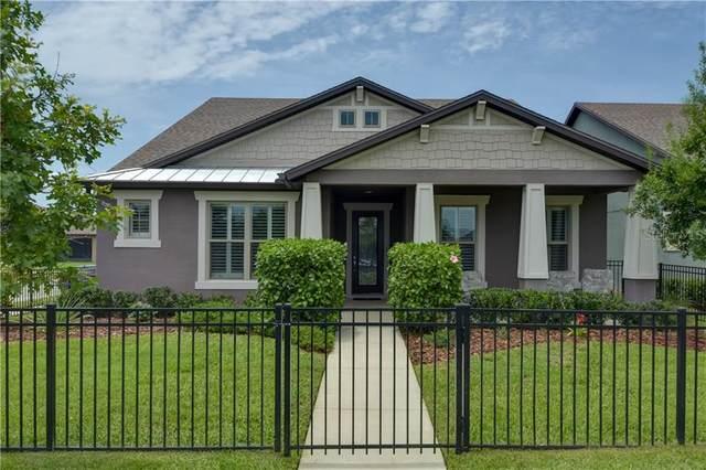 5912 Circa Fishhawk, Lithia, FL 33547 (MLS #T3257629) :: The Robertson Real Estate Group