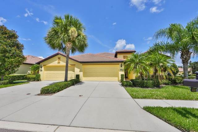 5510 Sunset Falls Drive, Apollo Beach, FL 33572 (MLS #T3257652) :: Dalton Wade Real Estate Group