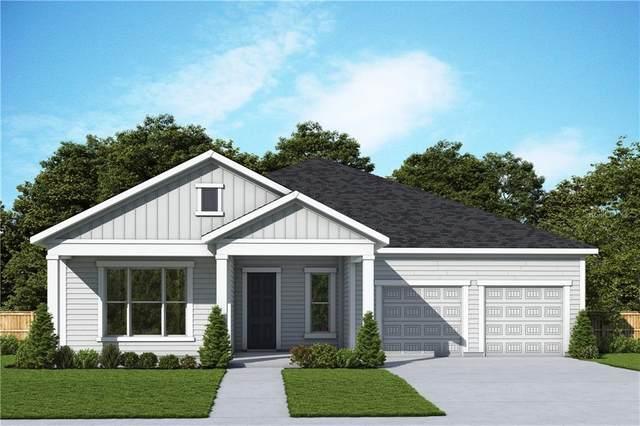 Address Not Published, Orlando, FL 32803 (MLS #T3257676) :: Dalton Wade Real Estate Group