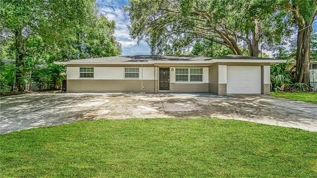 711 W Harlan Street, Tampa, FL 33602 (MLS #T3257696) :: Ramos Professionals Group