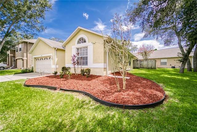 2578 Siena Way, Valrico, FL 33596 (MLS #T3257705) :: The Robertson Real Estate Group