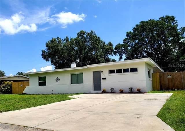 5997 13TH Street N, St Petersburg, FL 33703 (MLS #T3257753) :: Griffin Group