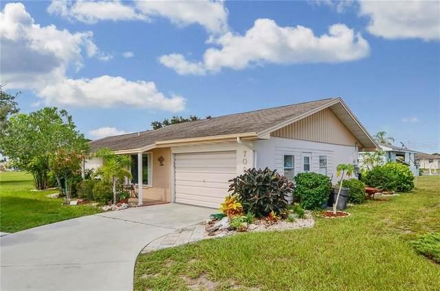 709 Reading Place, Sun City Center, FL 33573 (MLS #T3257797) :: Dalton Wade Real Estate Group