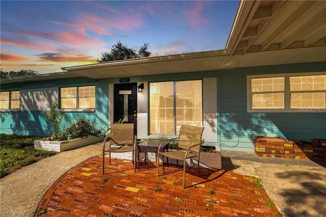 1507 Charm Lane, Tampa, FL 33612 (MLS #T3257830) :: Premier Home Experts