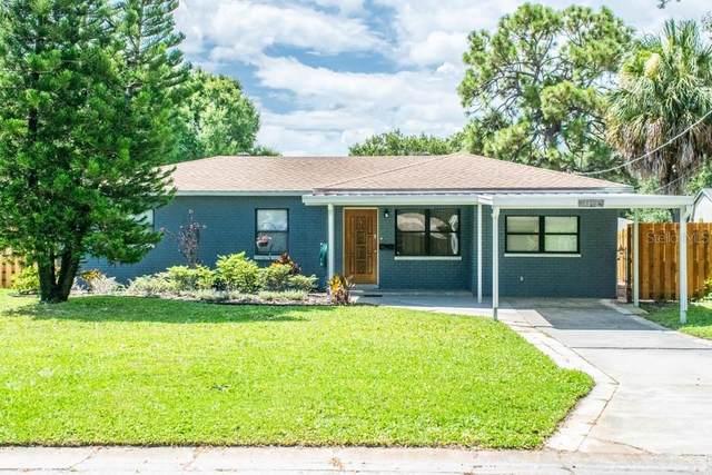 4406 W Price Avenue, Tampa, FL 33611 (MLS #T3257851) :: Premier Home Experts