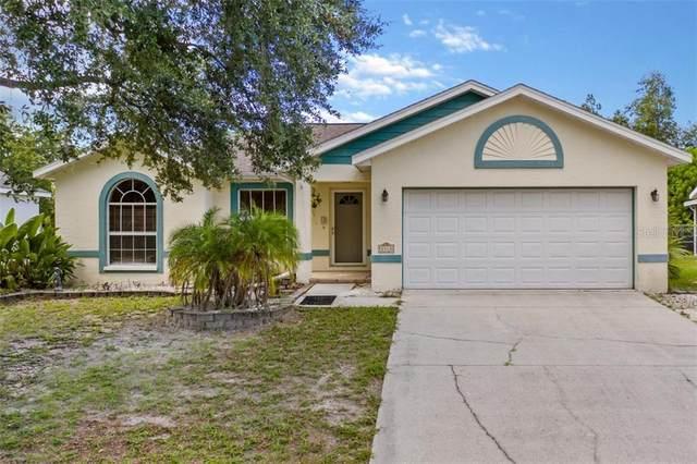 2510 55TH Avenue E, Bradenton, FL 34203 (MLS #T3257881) :: Florida Real Estate Sellers at Keller Williams Realty