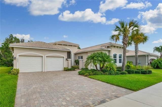16029 Cape Coral Dr, Wimauma, FL 33598 (MLS #T3258013) :: Team Bohannon Keller Williams, Tampa Properties