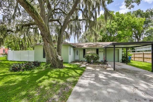 2219 Elise Marie Drive, Seffner, FL 33584 (MLS #T3258044) :: Cartwright Realty