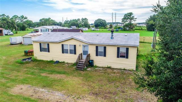 Address Not Published, Lithia, FL 33547 (MLS #T3258060) :: The Duncan Duo Team
