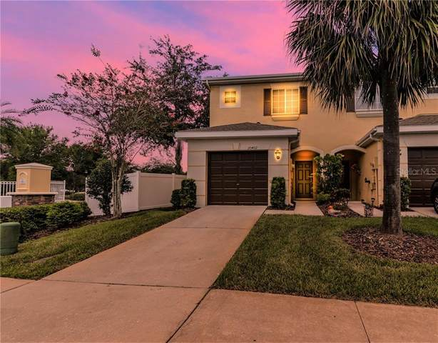 20402 Needletree Drive, Tampa, FL 33647 (MLS #T3258069) :: Premier Home Experts