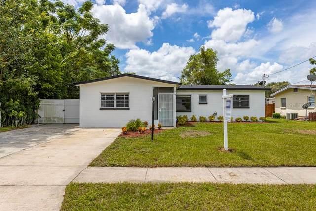 109 Melanie Lane, Brandon, FL 33510 (MLS #T3258103) :: The Robertson Real Estate Group
