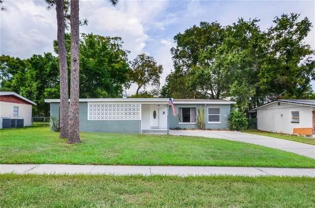2004 E 114TH Avenue, Tampa, FL 33612 (MLS #T3258137) :: Premier Home Experts
