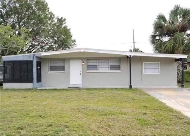 2003 Clarice Circle, Tampa, FL 33619 (MLS #T3258147) :: Pepine Realty