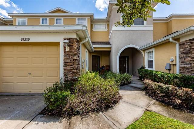 19219 Stone Hedge Drive, Tampa, FL 33647 (MLS #T3258158) :: Mark and Joni Coulter | Better Homes and Gardens