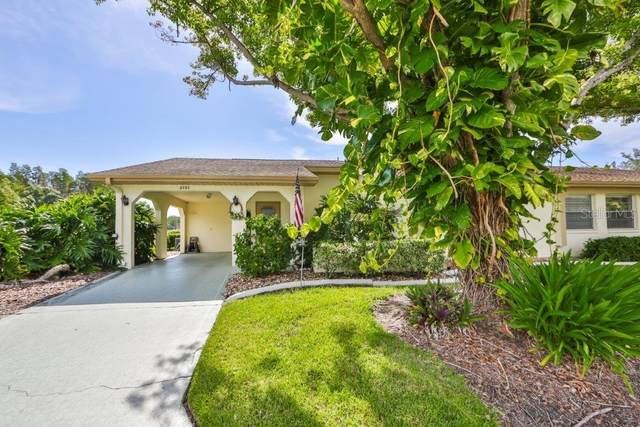 2030 Hawkhurst Circle, Sun City Center, FL 33573 (MLS #T3258182) :: Dalton Wade Real Estate Group
