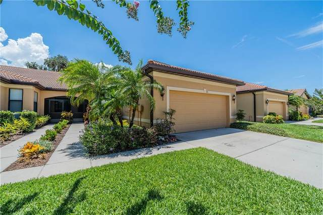 310 Seneca Falls Drive, Apollo Beach, FL 33572 (MLS #T3258186) :: Premium Properties Real Estate Services