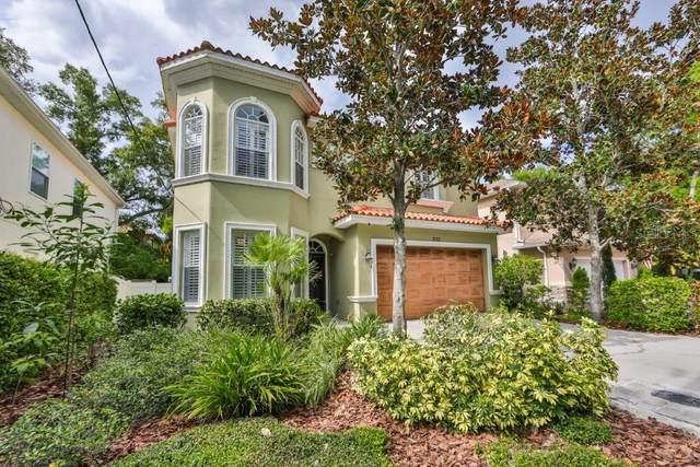 3133 W Oakellar Avenue, Tampa, FL 33611 (MLS #T3258189) :: Premier Home Experts