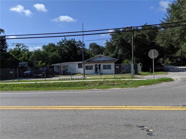 11201 E Us Highway 92, Seffner, FL 33584 (MLS #T3258232) :: Cartwright Realty