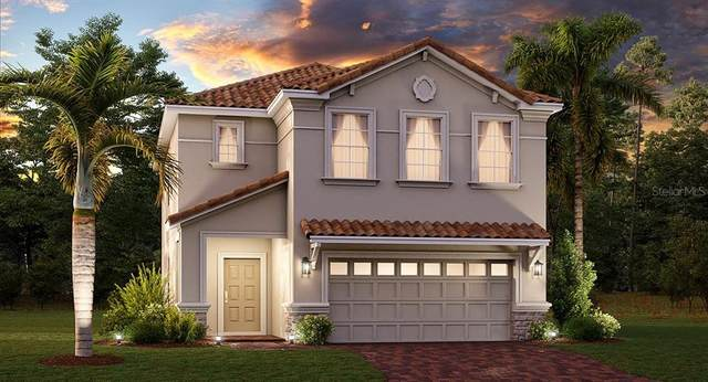 1144 Trappers Trail Loop, CHAMPIONS GT, FL 33896 (MLS #T3258292) :: Cartwright Realty