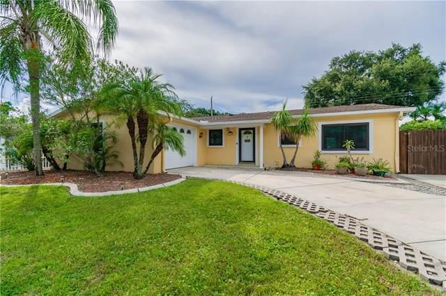 3103 W Marquette Avenue, Tampa, FL 33614 (MLS #T3258360) :: Griffin Group
