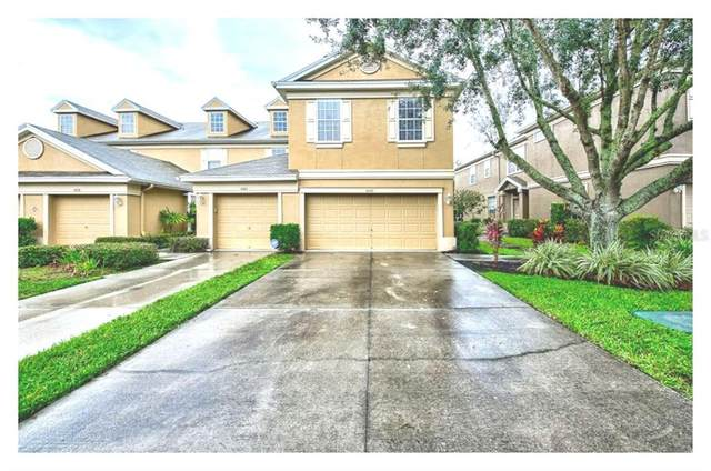 4142 Key Thatch Drive, Tampa, FL 33610 (MLS #T3258416) :: Griffin Group