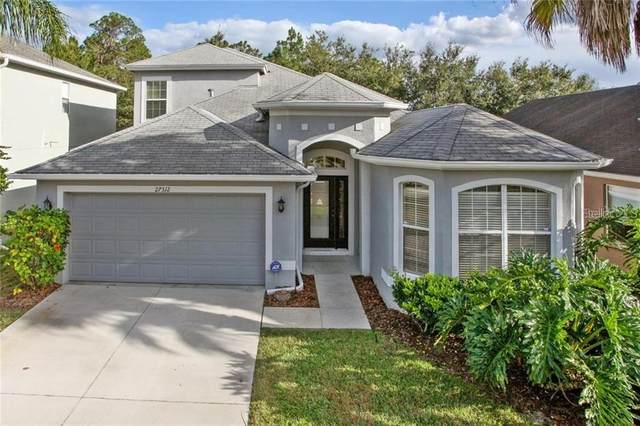 27312 Edenfield Drive, Wesley Chapel, FL 33544 (MLS #T3258439) :: Keller Williams on the Water/Sarasota