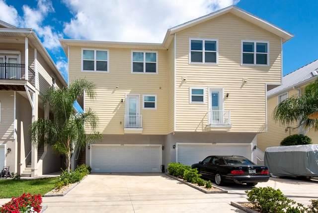 4861 W Prescott Street, Tampa, FL 33616 (MLS #T3258518) :: Carmena and Associates Realty Group