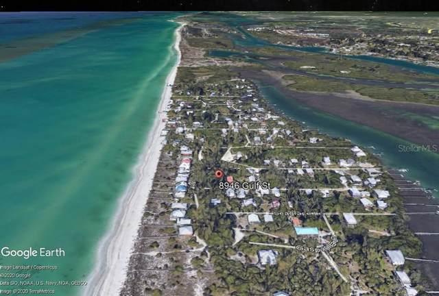 8946 Gulf Street, Placida, FL 33946 (MLS #T3258546) :: Heckler Realty