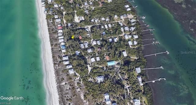8950 Gulf Street, Placida, FL 33946 (MLS #T3258547) :: The BRC Group, LLC