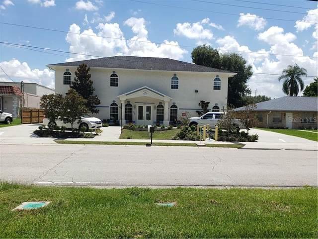 202 Beverly Boulevard, Brandon, FL 33511 (MLS #T3258555) :: Prestige Home Realty