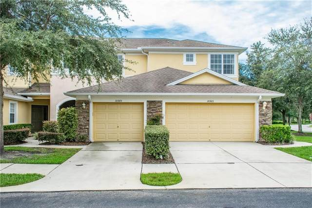 10305 Stone Moss Avenue, Tampa, FL 33647 (MLS #T3258569) :: Homepride Realty Services