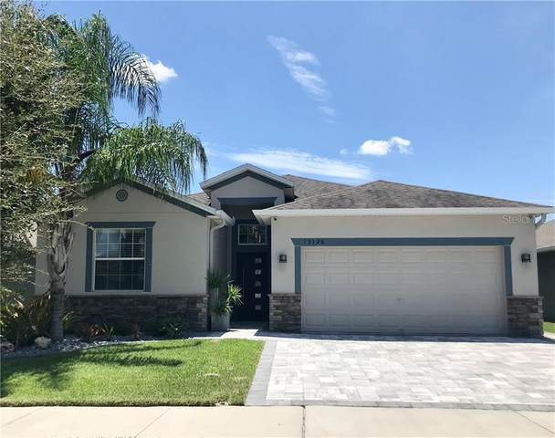 13126 Royal Pines Avenue, Riverview, FL 33579 (MLS #T3258577) :: Keller Williams on the Water/Sarasota