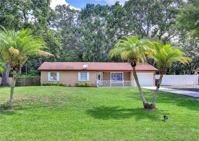 9815 Oslin Street, Tampa, FL 33615 (MLS #T3258644) :: Pristine Properties