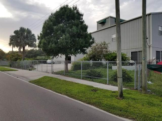5114 W Commerce Street, Tampa, FL 33616 (MLS #T3258692) :: Bob Paulson with Vylla Home