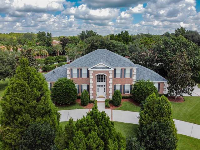 15702 Cochester Road, Tampa, FL 33647 (MLS #T3258713) :: Cartwright Realty