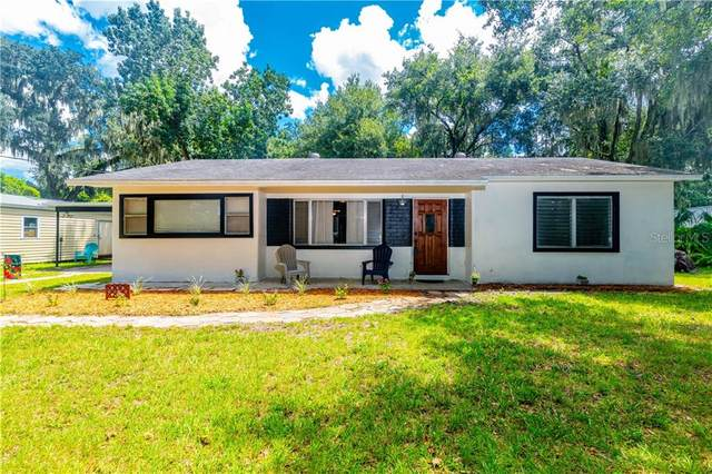 10514 Moody Road, Riverview, FL 33578 (MLS #T3258730) :: Ramos Professionals Group