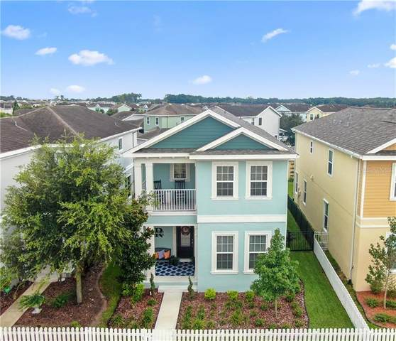 11277 Winthrop Main Street, Riverview, FL 33578 (MLS #T3258785) :: Premier Home Experts