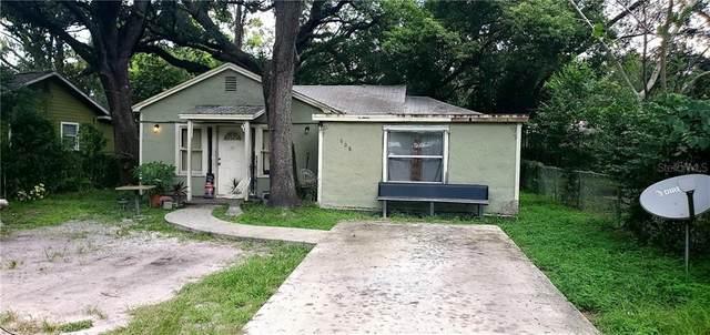 1608 E Linden Avenue, Tampa, FL 33604 (MLS #T3258884) :: Ramos Professionals Group
