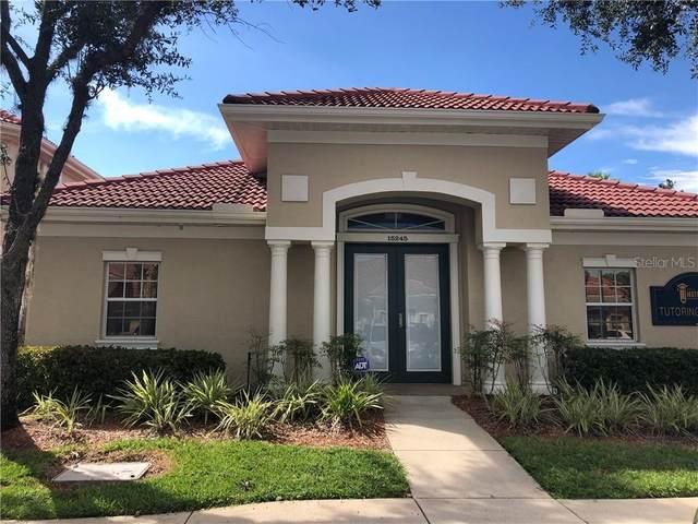 15245 Amberly Drive, Tampa, FL 33647 (MLS #T3258907) :: Pristine Properties