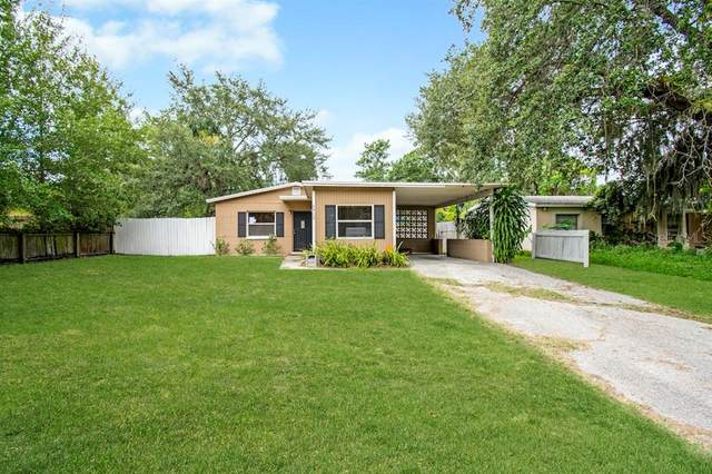 6912 Dimarco Road, Tampa, FL 33634 (MLS #T3258975) :: Premier Home Experts