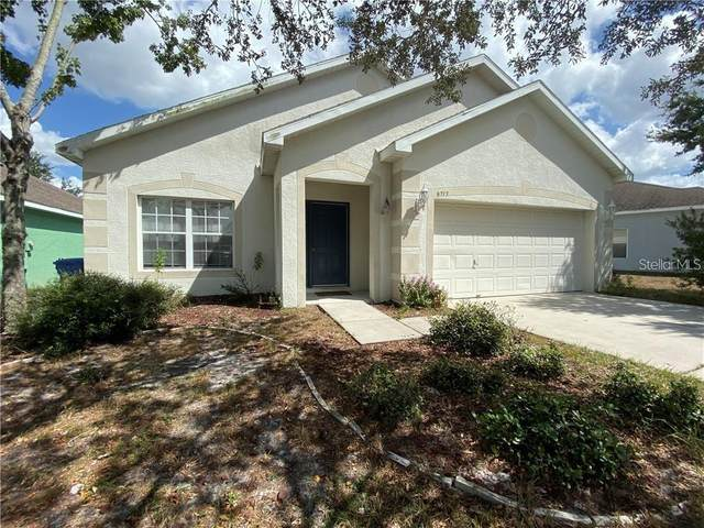9717 Cypress Harbor Drive, Gibsonton, FL 33534 (MLS #T3258992) :: Ramos Professionals Group