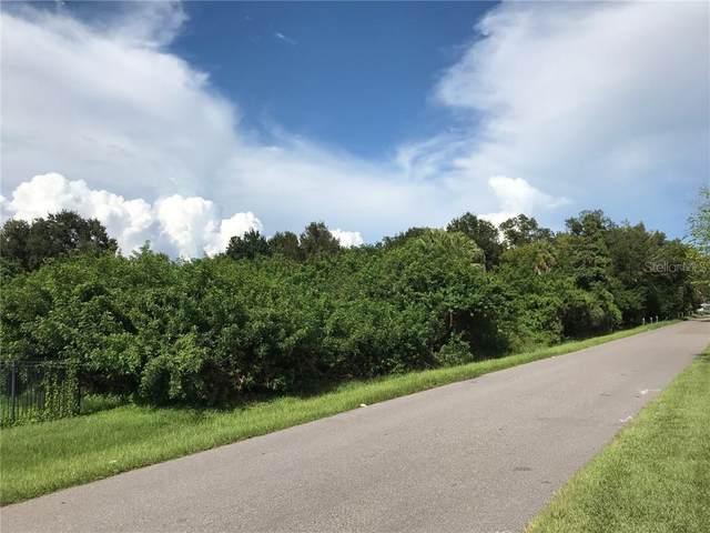 Civic Road, Tampa, FL 33615 (MLS #T3259001) :: Prestige Home Realty