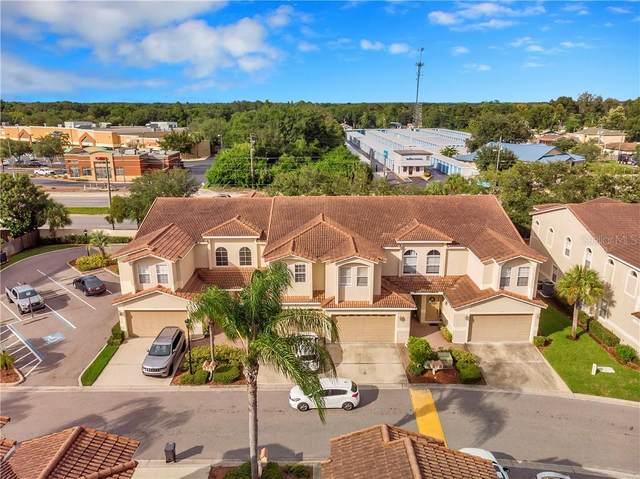 10415 La Mirage Court, Tampa, FL 33615 (MLS #T3259036) :: Pristine Properties