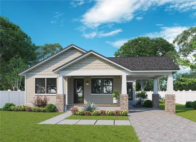 504 W North Bay Street, Tampa, FL 33603 (MLS #T3259098) :: Medway Realty