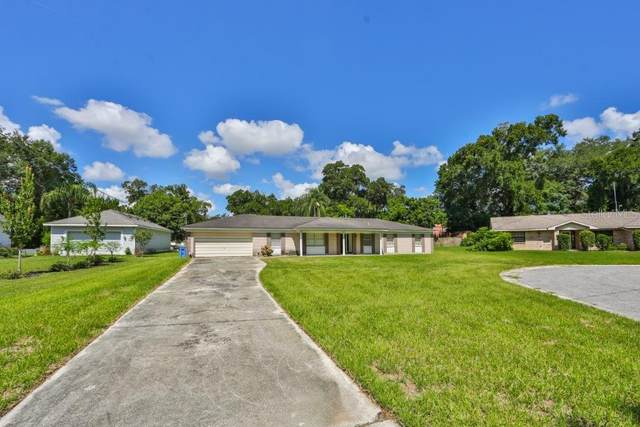 506 Brantwood Court, Valrico, FL 33594 (MLS #T3259115) :: Medway Realty