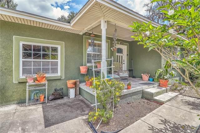 4208 E Ellicott Street, Tampa, FL 33610 (MLS #T3259156) :: Prestige Home Realty